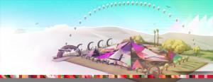 Coachella_Tef_2013