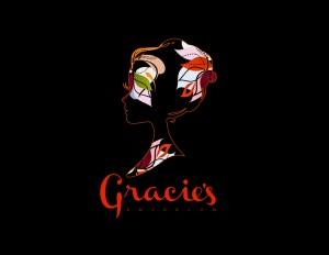 Gracies_Emporium_La_Quinta_Tef