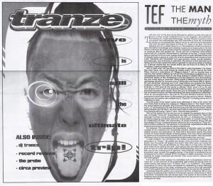 Press_Tranze_Tef_Foo
