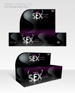 Wild-Sex-Tef